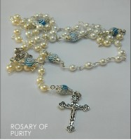 Rosary of Purity